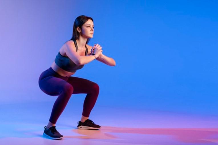 Tập thể dục giảm cân làm sao cho đúng cách