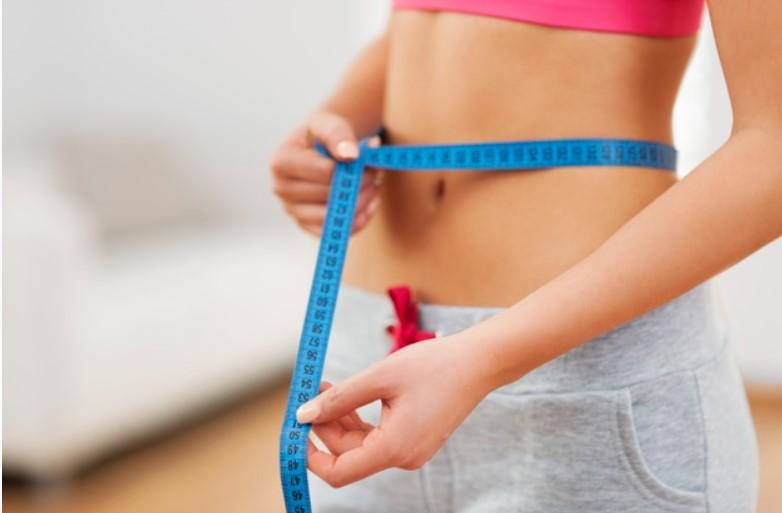 Tập thể dục giảm cân là gì?