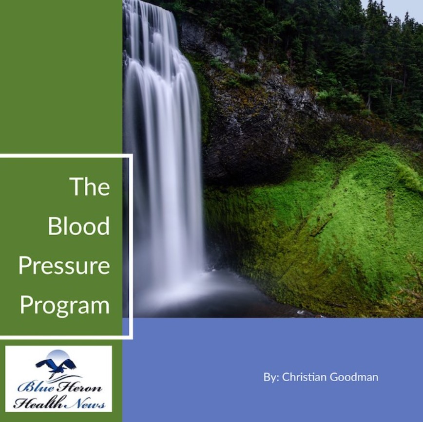 Blood Pressure Exercise Review - Are Natural Solutions the Best Option to Lower Your Blood Pressure?
