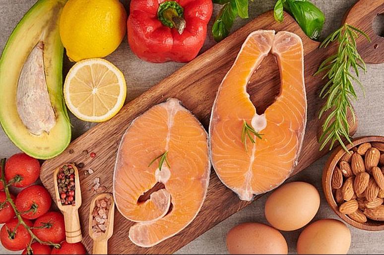 """11 Cách ăn """"Eat clean"""" đơn giản và dễ sử dụng"""