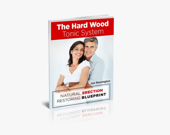 Hardwood Tonic System Review