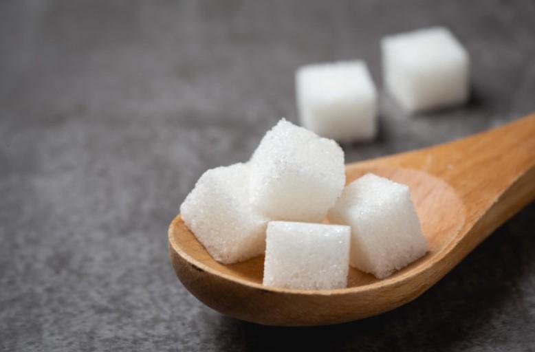 Cắt giảm lượng đường