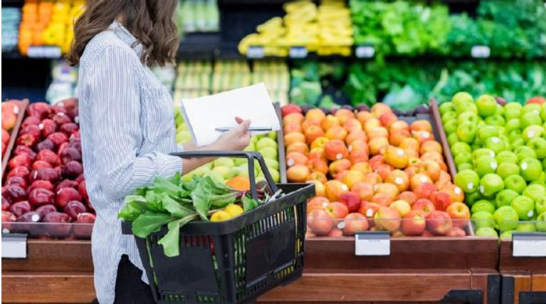 """Tuyệt vời 7 mẹo """"Eat clean"""" dễ thực hiện và giúp cho cho sức khỏe tốt hơn"""