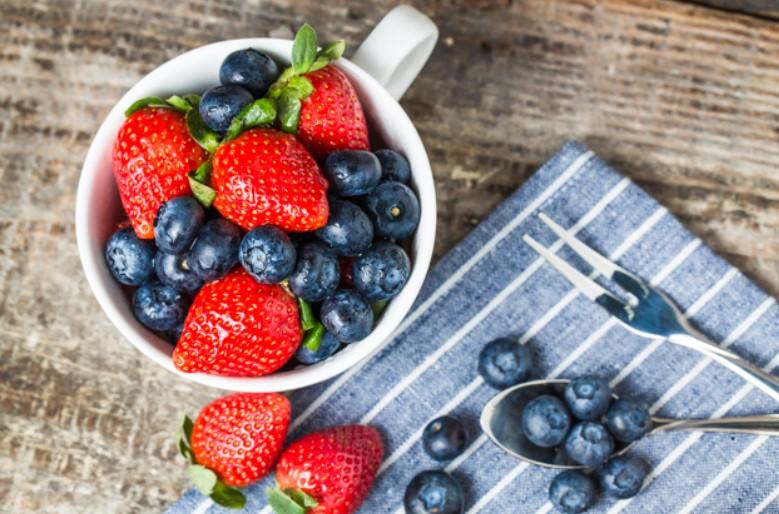 """24 mẹo ăn """"Eat Clean"""" tốt cho sức khỏe"""