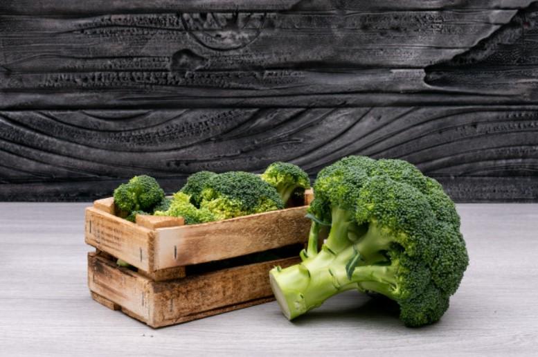 Chọn thực phẩm giàu dinh dưỡng