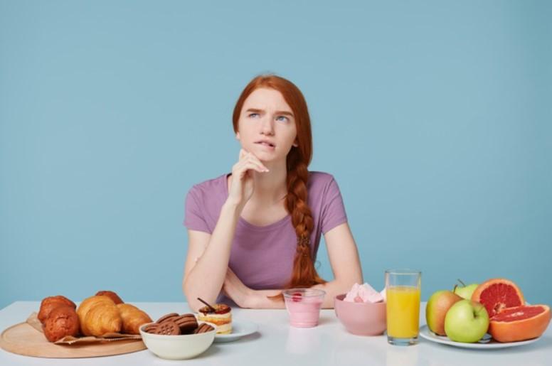 """Chế độ """"Eat clean"""" thì nên ăn gì?"""