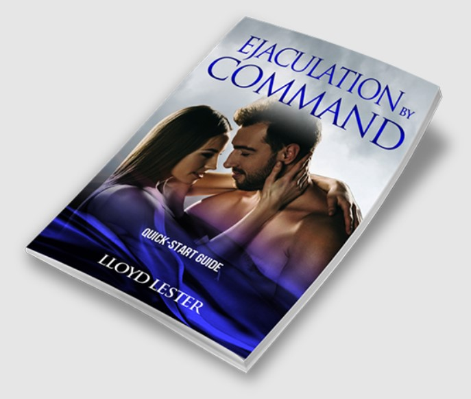 Ejaculation By Order Review