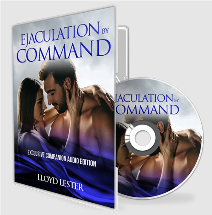 Ejaculation By Order Review: Discover The Ultimate Truth About This Product And Its Workout!
