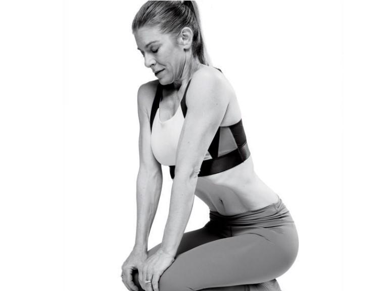 Yoga cơ hoành