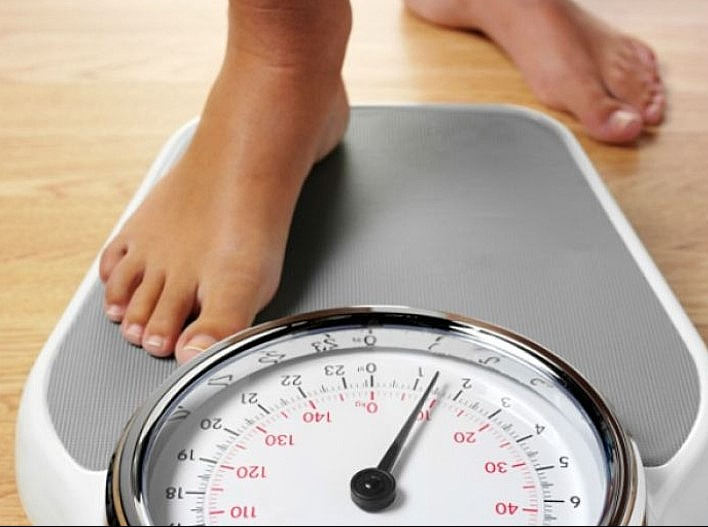 Tổng hợp 9 thói quen hữu ích giúp bạn giảm cân dễ dàng