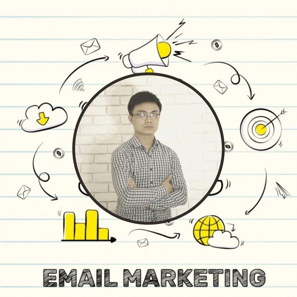 Bi quyet tang doanh so bang Email Marketing